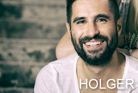 icons holger