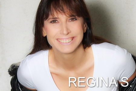 icons reginas